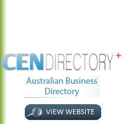 CenDirectory