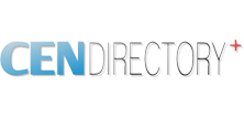 Cen Directory