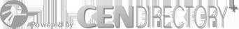 cen-directory